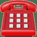 ubi nous choisir exigences picto phone